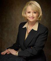 Dr. Barbara Kavalier.jpg