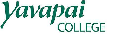 Yavapai_College2.JPG
