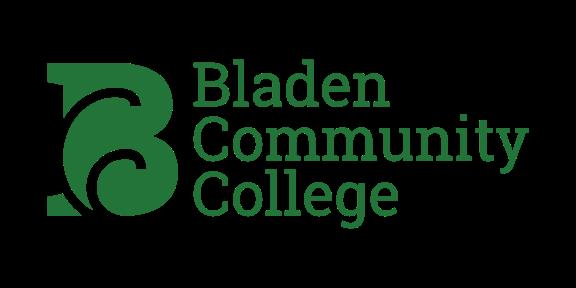 Bladen_CC_logos_BCC-vert-7733-logo