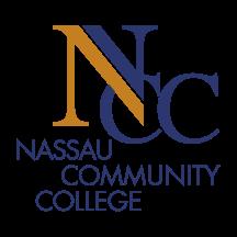 216px-Nassau_Community_College.svg
