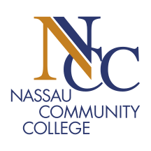 216px-Nassau_Community_College.svg