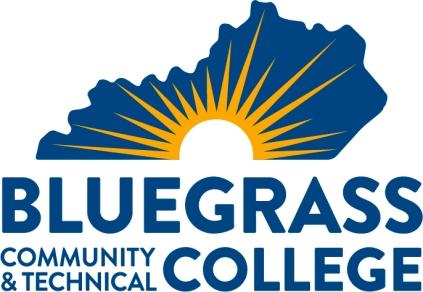 Bluegrass_vert_RGB