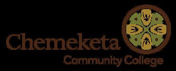 chemeketa-logo