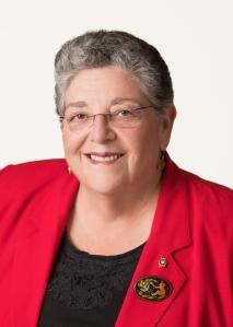 KathleenSchatzberg01