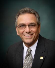Dr. Bradley Ebersole