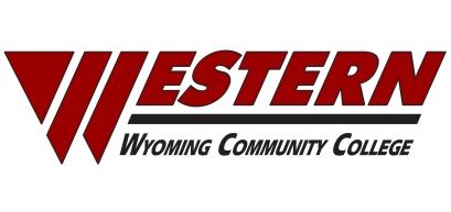 Logo - large