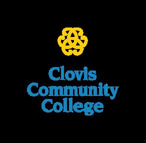 Clovis_logo-master-FNL_vertical