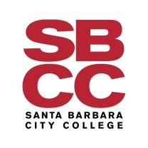 SBCC_logo_5.1_28rgb_29