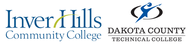IHCC&DCTC Combined Logo