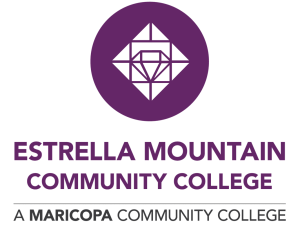 Updated Estrella Mountain Community College