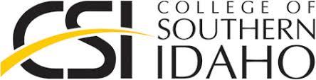 CSI logo - horizontal.jpg