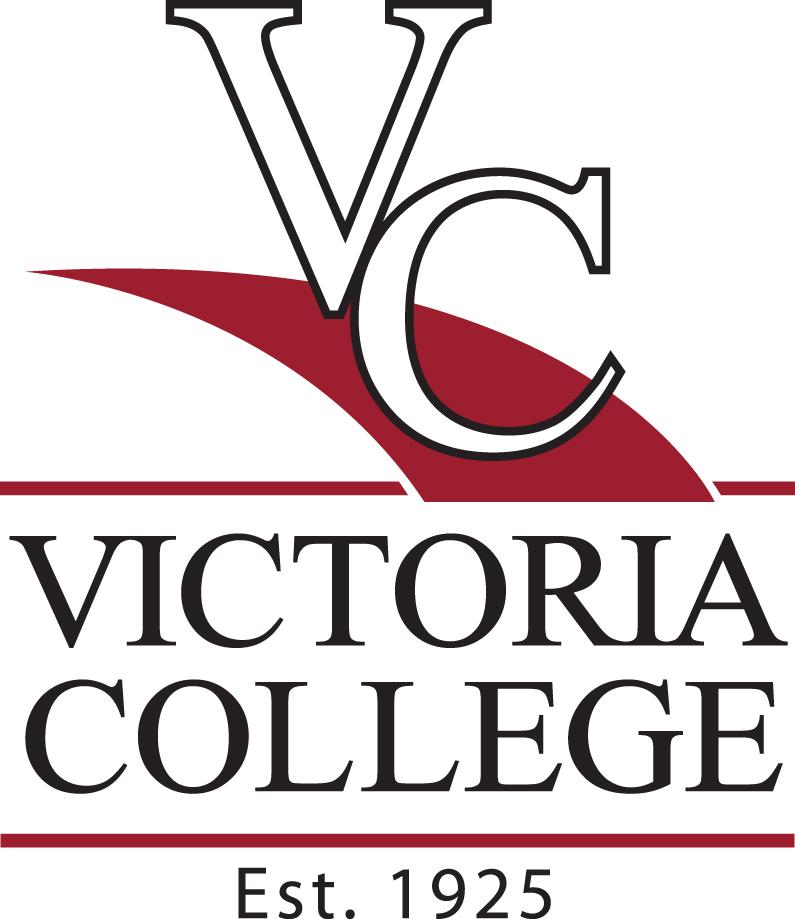 VC_1925_Vert_2clrtrans[CS]