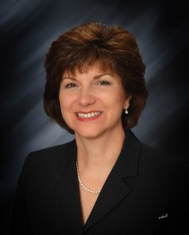 Barbara R. Jones Pic
