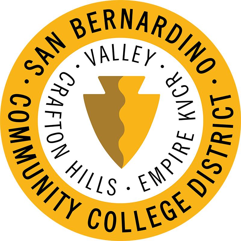 logo_sbccd