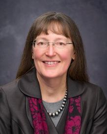 Dr. Carmen Simone