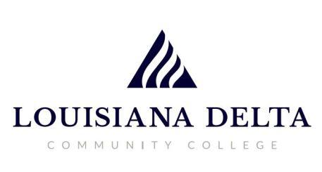 LDCC-logo