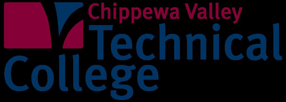 cvtc-logo (002)