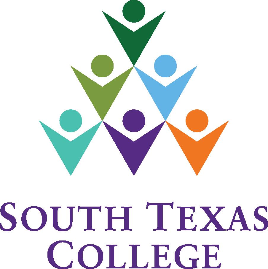STC Logo 1