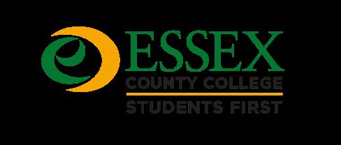 essex logo with byline