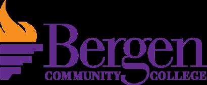 bergen-logo-4c